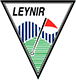 Golfklúbburinn Leynir