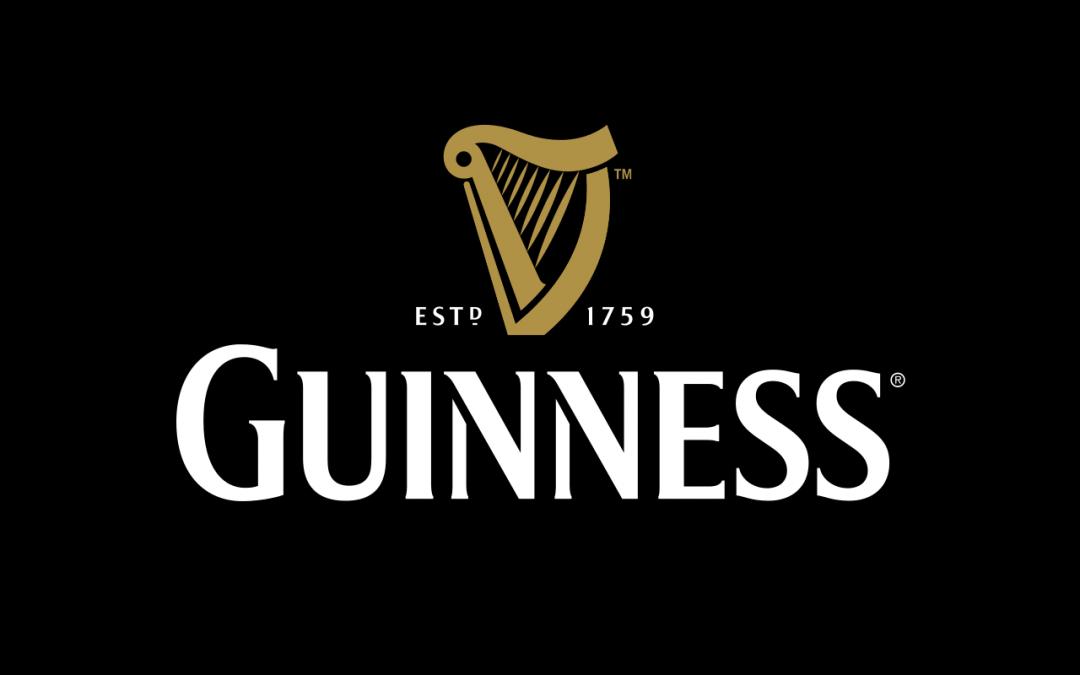 Opna Guinness mótið: helstu úrslit
