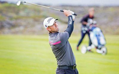 Gleðilegt golfsumar kæru félagar í GL